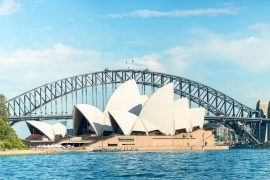 LOCATIONIMAGES_SYDNEY
