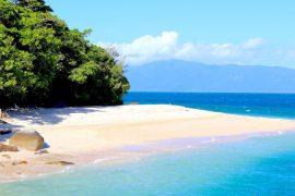 Nudey-Beach-Fitzroy-Island-Banner