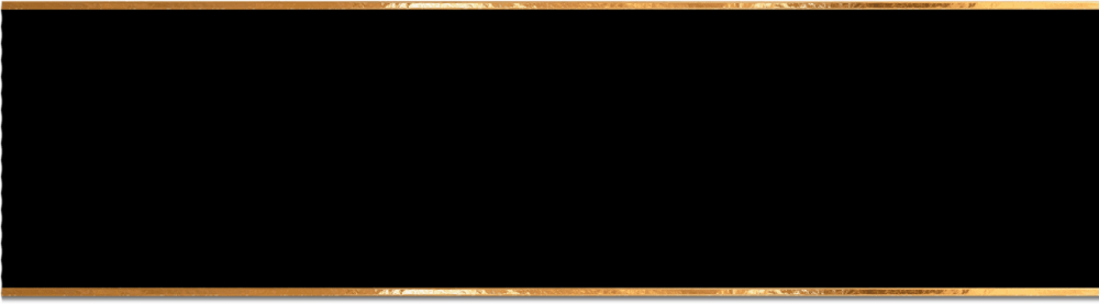 header panel mobile