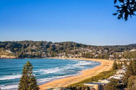 xavoca-beach-200-52.jpg.pagespeed.ic.Rk1eitnxEf